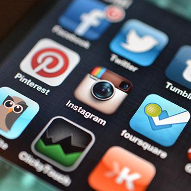 services_social-media